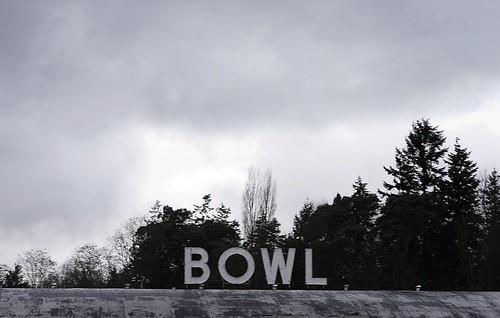 Burien Bowl