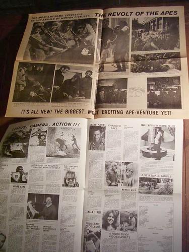 conquestpota_newspaper2