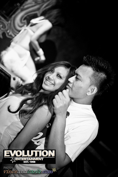 Dutchess Sibil Events Boardners Hollywood Asian Club Scene Filipino Party-031