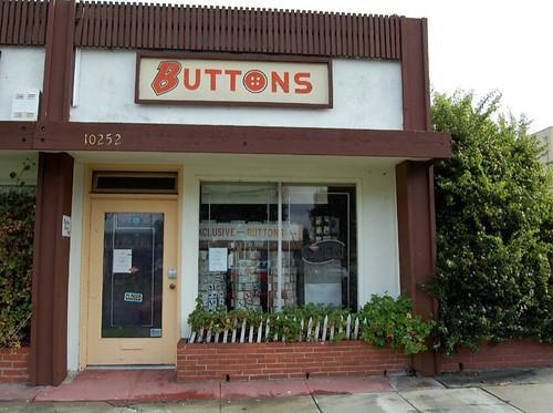 El Cerrito Button Shop