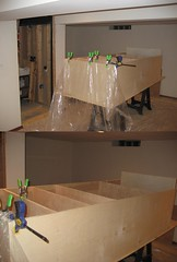 Cabinet!