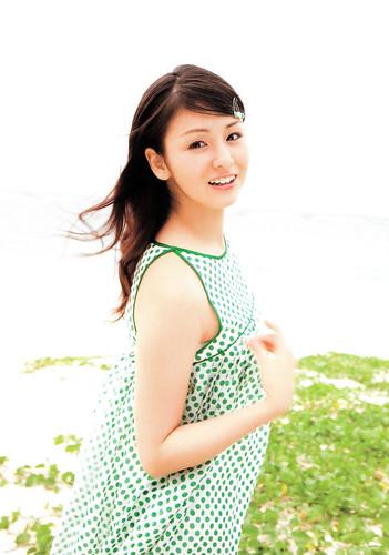 菅谷梨沙子 画像65