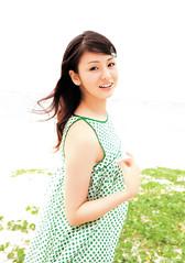 菅谷梨沙子 画像61