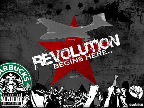 Revolution1024x768-1 copy
