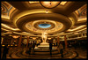 Caesar's Palace (anita gt) Tags: usa hotel lasvegas nevada entrance sigma entrada caesarspalace 1020mm eeuu mywinners aplusphoto