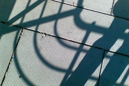 ETH shadows III