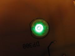 aqua LED 1
