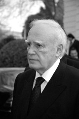 Karolos Papoulias (prdnt greek republic)