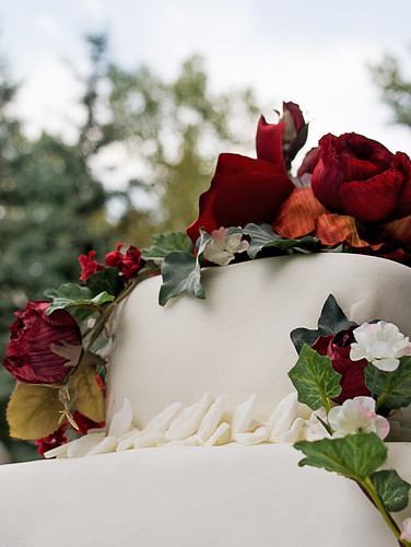 Pagan Wedding Ring 88 Trend Top Pagan Wedding Handfasting