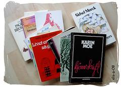 bøker 3