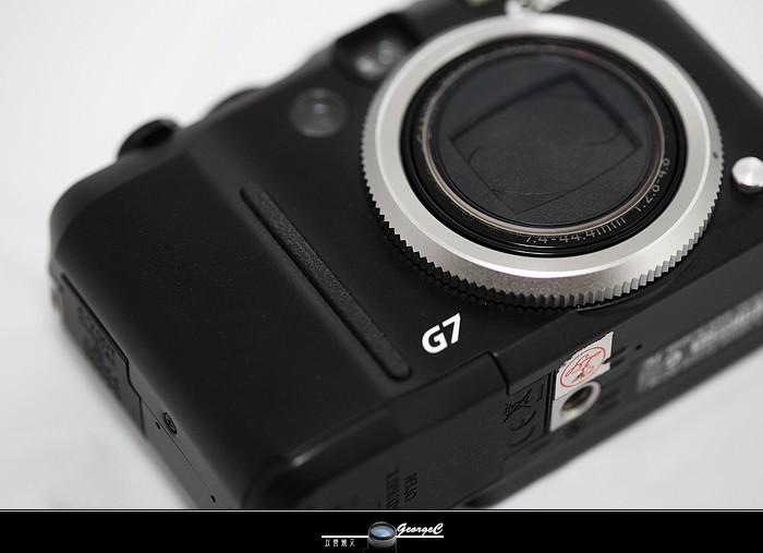 G7_10