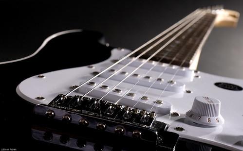 """Guitar"""""""""""