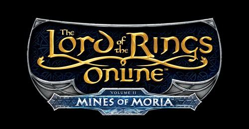 Moria Logo w_lockup