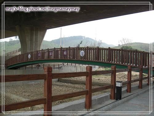 97CIMG0372竹坑步道