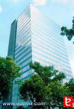 Torre Logar. ID108, Iván TMy©, 2008