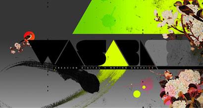 Wasabi 08
