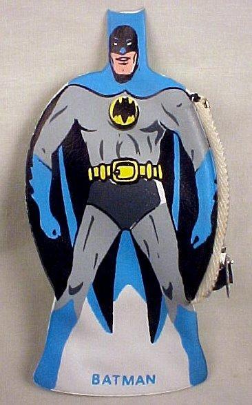 batman_60scoinpurse.JPG