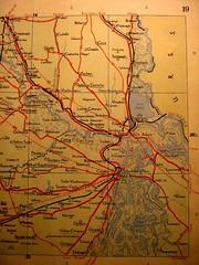 1960 map of the lower Danube wetlands (north to the previous map). (cod_gabriel) Tags: map maps harta harti hart hri donau danube duna dunaj dunav tuna  dunare dunarea dunre dunrea wetland balta balti balt bli lunca lunc luncadunarii luncadunrii lowerdanube 1960 romania romnia roumanie rumanien roemenie rumunsko rumania romenia roemeni romnia romanya romnia romnia romunija rumnien rumana  rumnien  rumunia   rumunjska p                    carte mappa carta cartageografica
