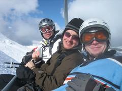 IMG_6207 (youri2) Tags: ski 2008 lesmenuires 2snow