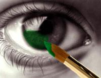 paintedeye