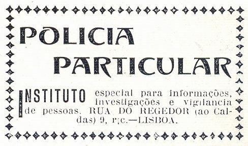 Ilustração Portugueza, No. 482, May 17 1915 - 34a