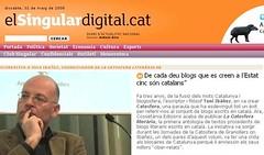 El Singular Digital