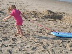 Beach08 7