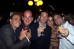 Photo 041 (Denis & Manu) Tags: matrimonio cefalu denga