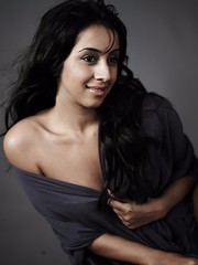 South Actress SANJJANAA Unedited Hot Exclusive Sexy Photos Set-23 (182)