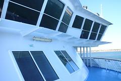 Ship's Bridge_Thomson Majesty_Huelva_Spain_Sep16 (Ian Halsey) Tags: shipsbridge thomsonmajesty cruiseship flickr:user=ianhalsey flickriver copyright:owner=ianhalsey imagesgooglecom location:spain=huelva exif:model=canoneosm