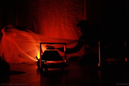 Cogwheel2T Actuación006