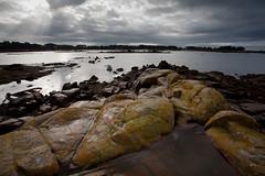 20090101_7 (Zalacain) Tags: sea coast spain galicia atlanticocean pontevedra gettyimagesspainq1 gettyimagesiberiaq2