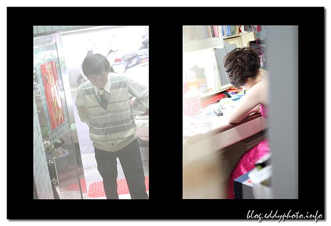 20100403_MV_003.jpg