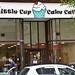 Belfast City - Little Cup Cake Cafe