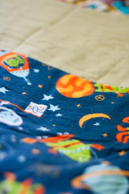 bedding7 (1 of 1)