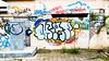 Street Art In Limerick City