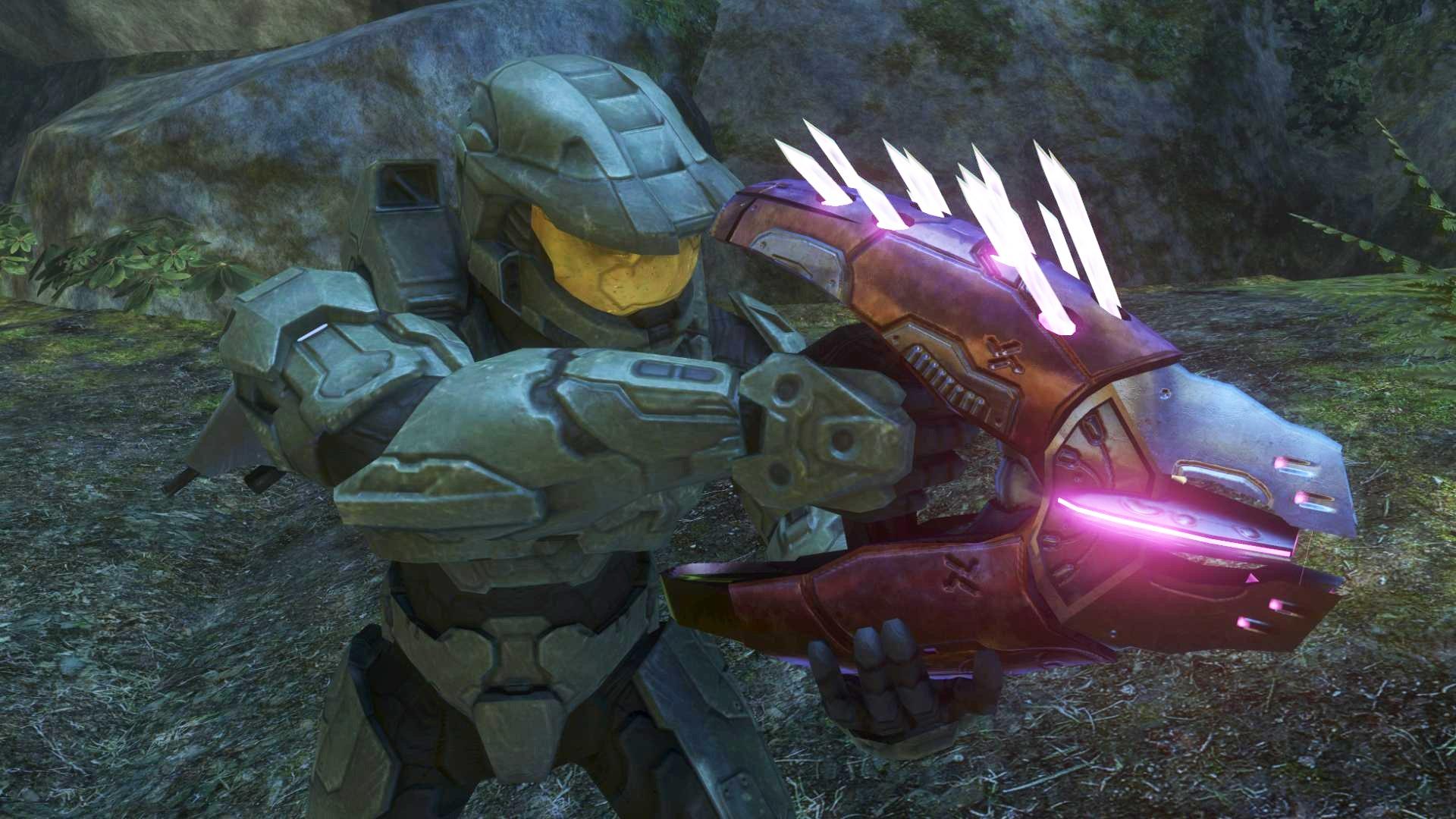 1520619667 86d06ba5fc o Halo 3: Spikes