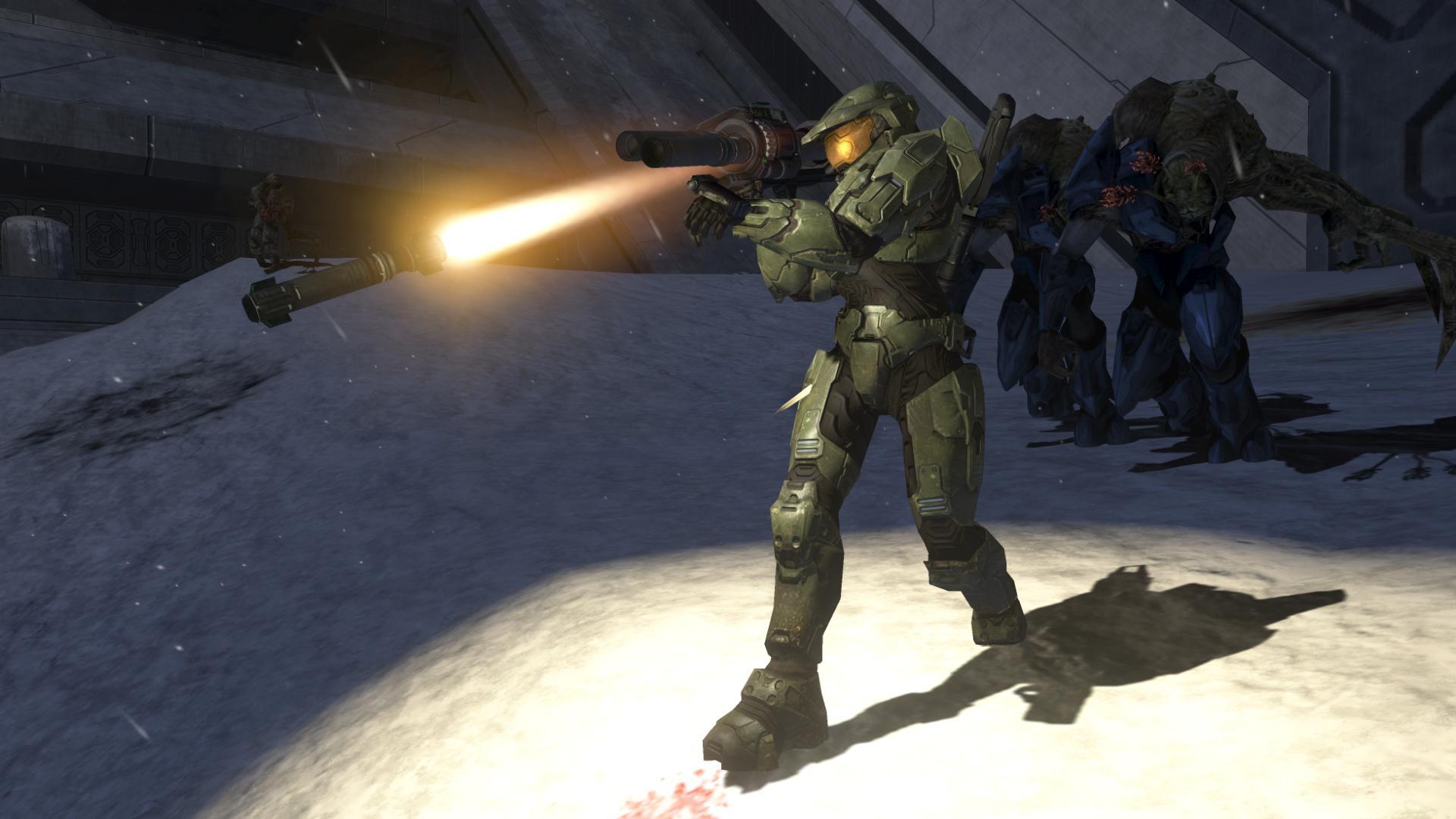 1523564010 e3e2ec29aa o Halo 3: Missile!