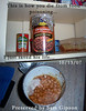 sam's beans (Xavier_L_T) Tags: mold preserve badfood spoiledfood rottenfood cluelessroommate