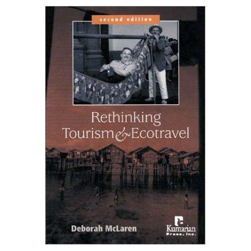 Rethinking #2