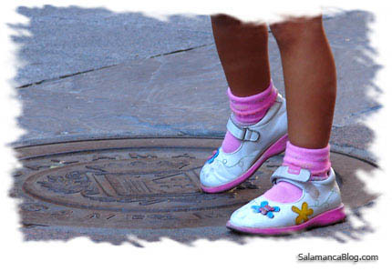 Foto de Darco TT para SalamancaBlog.com