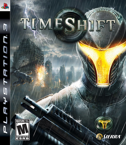 Timeshift_PS3_Slipsheet