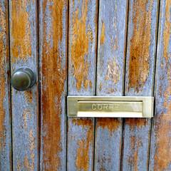 DSC00085 (joana.fontes) Tags: destino história mensagem morada segredo expectativa