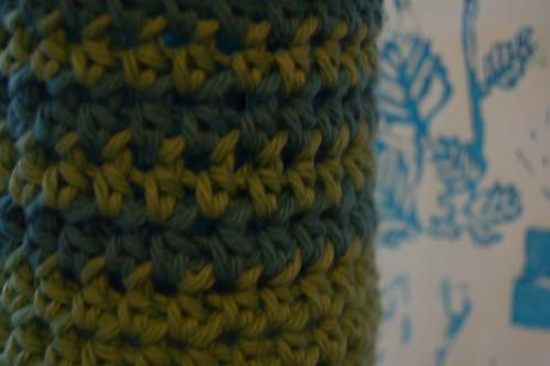 crocheth2oslinger
