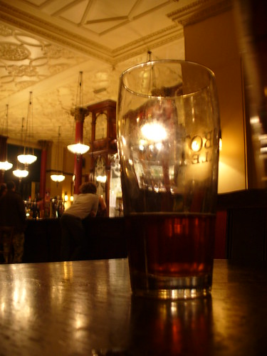 20071109 london 006