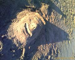 Nemo's Art (legoinfre) Tags: sanfrancisco beach fortfunston