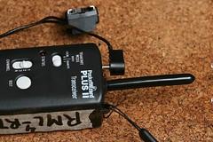Hot-Shoe plug Mod_016