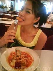 taste3