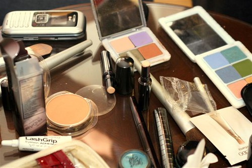 2099856955 eb4753eb9f $1 Makeup Sale