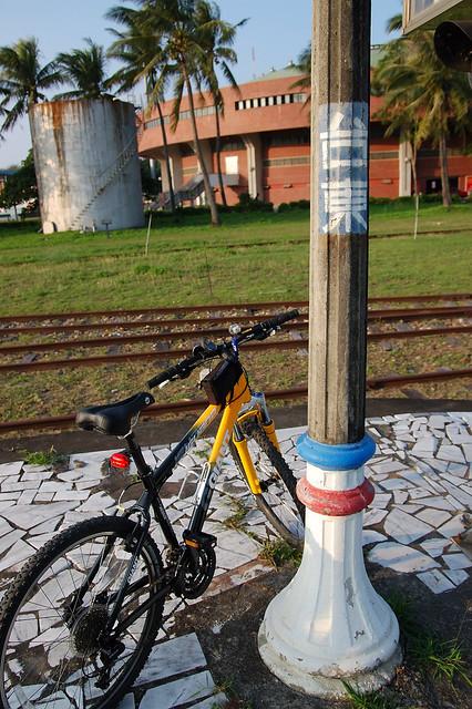 2007.12.09 台東
